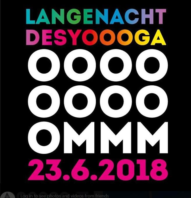 Yoganacht 1.jpg